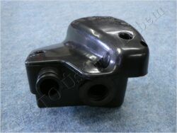 Airbox cpl. ( Peugeot Buxy )