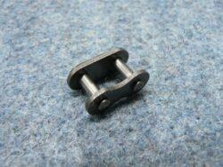 Chain link 420 ( UNI )