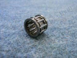 Bearing, Needle roller 12x16x13 MCN