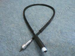 Cable,Speedometer ( UNI )