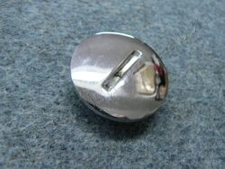Cap, Ignition cover ( ATV 110,125 )