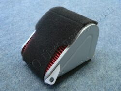 Air filter, intake ( GY 125/150 ccm )