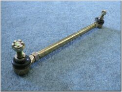 Steering rod w/ joint ( ATV 110 )