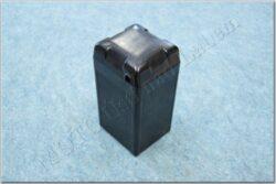 Battery box 6N4A-4D ( Simson AWO )