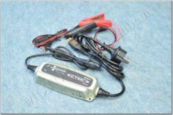 Battery charger CTEK XS800