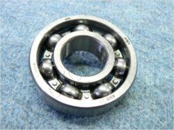 Bearing 6305 C3