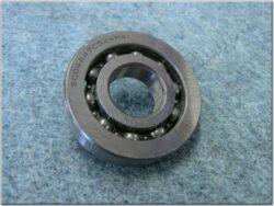 Bearing MCB 20x52x12 ( Piaggio NRG, Gillera )