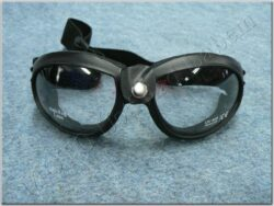 Motorcycle Goggle ( Bandito )
