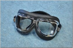 Motorcycle Goggle Vintage 510 ( Climax )
