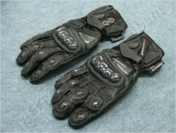 Gloves B8042 - black ( BEL / FURIGUS )