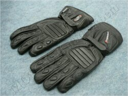 Gloves B8059 - black ( BEL / FURIGUS )