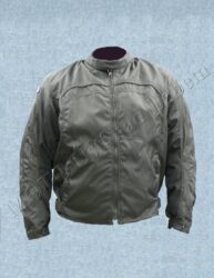 Jacket B1417A, black ( BEL )