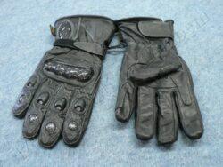 Gloves Hannover - ( ROLEFF )