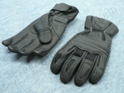 Gloves Held ( Louis ) black, Size 3XL