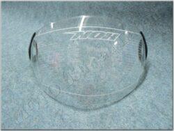 Helmet visor NOX N180 ( NOX )