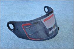 Helmet visor series  Hydrogen ( MZONE)