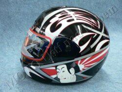 Full-face Helmet FF1 - shogun ( Motowell )