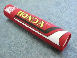 Protective pad, handlebar Honda ( UNI )
