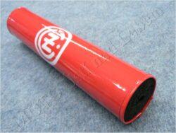 chránič hrazdy - ČZ ( UNI ) červeno / bílý