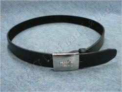 Belt ( Louis )