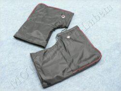 Hand cover - weatherproof ( UNI )