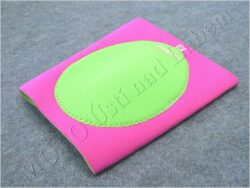 Thigh bandage Proline pink