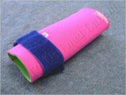 Elbow bandage Proline pink - size 2