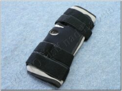Knee bandage - black ( Proline )