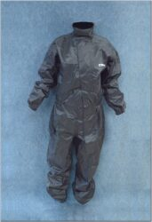 Raincoat ( NOX )