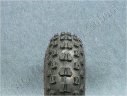 Tyre 10 10 ( 20x6-10 ) Sunf ATV / clearance sale
