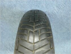Tyre 17-110/80 57H Metzeler