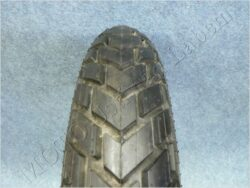 Tyre 17-120/90 F923 Fortune / clearance sale