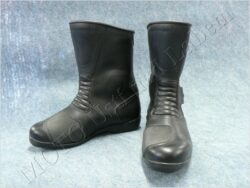 Travel shoes ( BEL )