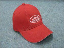Cap w/ logo JAWA