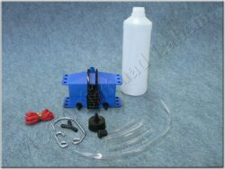 KETTENMAX cleaner & chain lubrication gadget ( UNI )