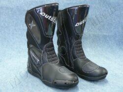 Road shoes Estoril ( ROLEFF ) size 41
