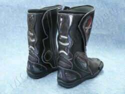 Road shoes Estoril ( ROLEFF ) size 41(930485)
