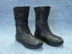Road shoes Kore Touring Mid ( KORE )