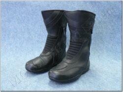 Road shoes KoreTouring Mid ( KORE ) size 38