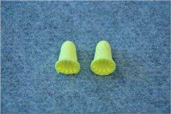 Ear plugs Earsoft FX ( Oxford )