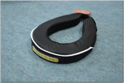 Madhead Neck Support ( Louis )