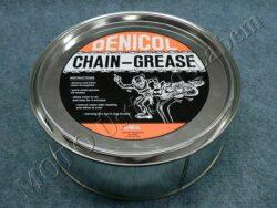Chain-Grease Denicol (650g)