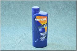 Engine oil 2T SAE 40 Mogul (1L)