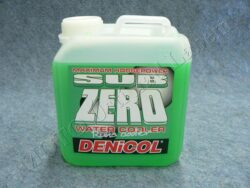 Cooling fluid SUB-ZERO Denicol (2L)