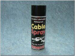 Cable spray (400 ml)
