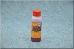 Engine oil 2T M2T  ( Dexoll )