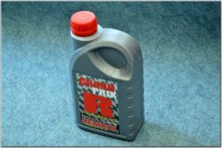 Engine oil 2T Grand prix racing (1L) Denicol