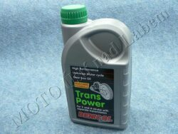 Gear oil TRANS Power 10W30 Denicol (1L)