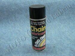 Chain Lubricant (400 ml)