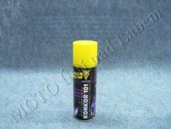 Lubrication oil Konkor 101 Coyote (200 ml)
